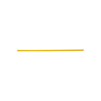HPH-0002 -Yellow Macro Line High Pressure